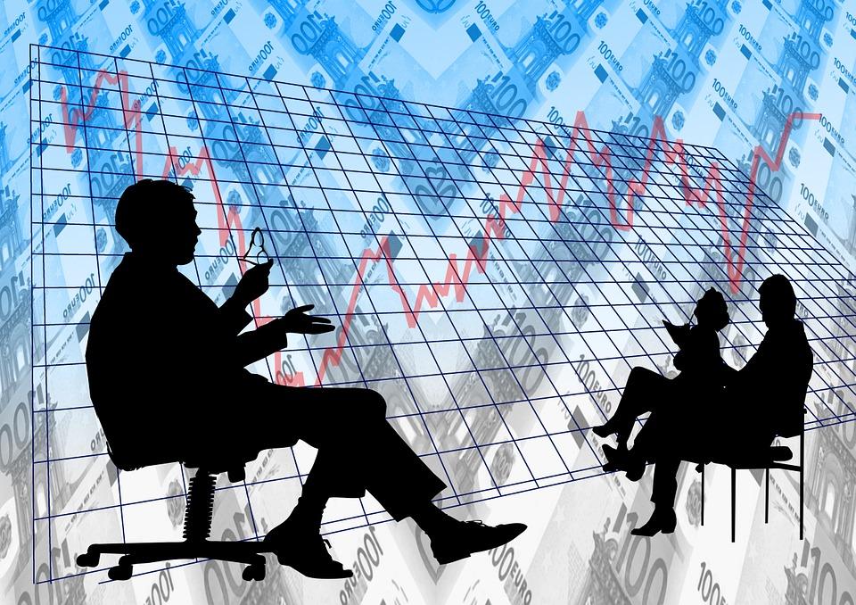 Valoración de empresas y negocios